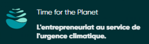 Climate Change - 2