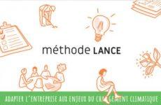Methode Lance jpg
