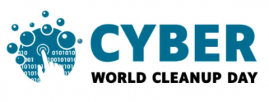 cyberwordlcleanupday