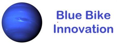 logo BBI jpg