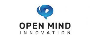 open-mind-innovation logo